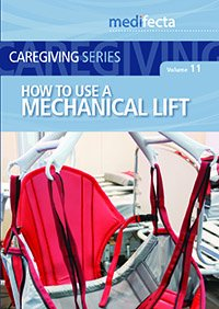 9780977215522: How to Use a Mechanical Lift