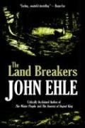 9780977228386: The Land Breakers