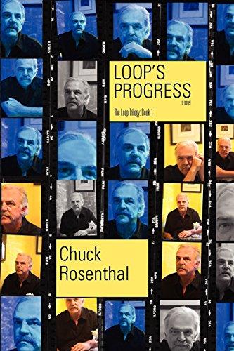9780977229871: Loop's Progress (The Loop Trilogy: Book One)