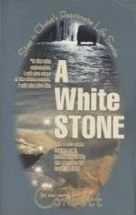 A White Stone (Series 1: Christ's Passionate: Jim and Merry