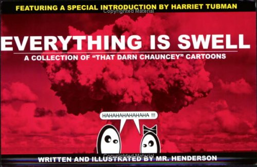 9780977235506: Everything Is Swell: A Collection of