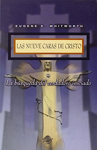 9780977266975: Las Nueve Caras De Cristo / Nine Faces of Christ
