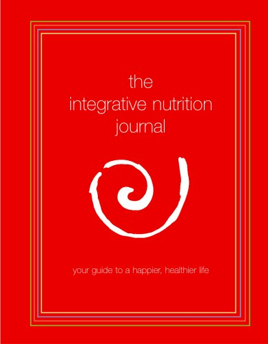 9780977302512: The Integrative Nutrition Journal