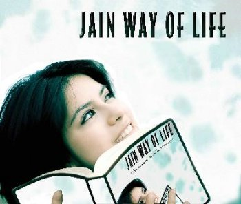 9780977317851: Jain Way of Life: A Guide to Compassionate, Healthy and Happy Living