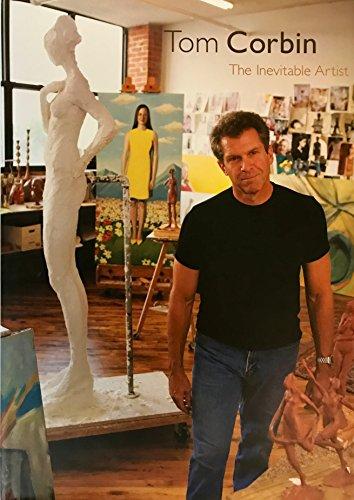 Tom Corbin, The Inevitable Artist: Beverly Bellinger