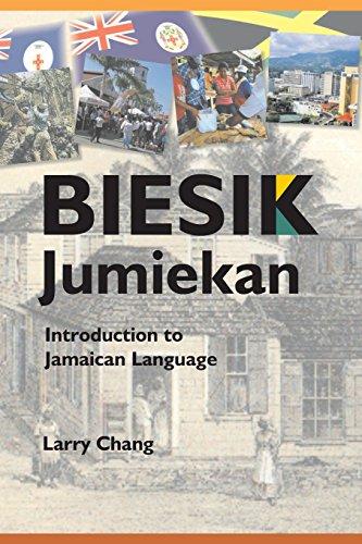 9780977339181: Biesik Jumiekan: Introduction to Jamaican Language