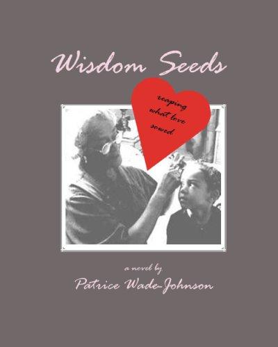 9780977346400: Wisdom Seeds