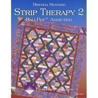 9780977362783: Strip Therapy 2 - Bali Pop Addiction