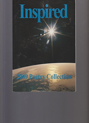 Inspired: 2009 Poetry Collection: ALOP