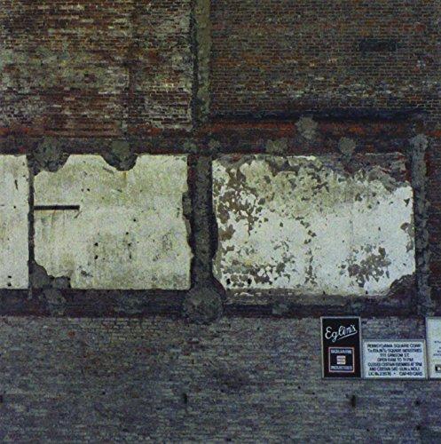 9780977376315: Philadelphia Textures, 1993
