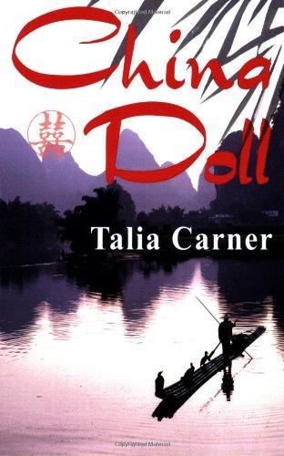 9780977382125: China Doll