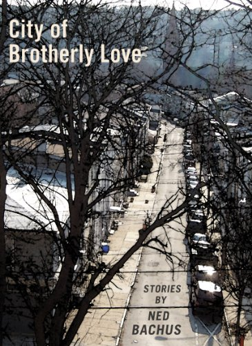 9780977386178: City of Brotherly Love
