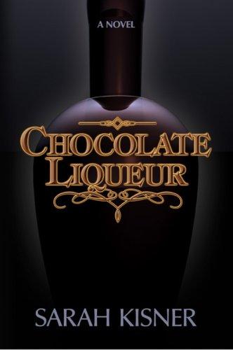 9780977388585: Chocolate Liqueur