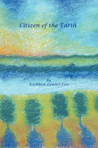 9780977401826: Citizen of the Earth