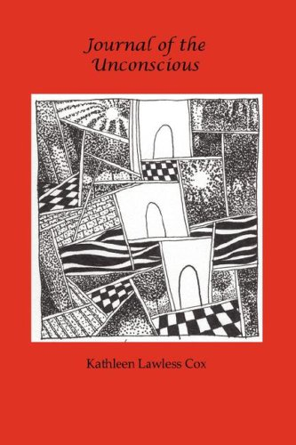 Journal of the Unconscious: Kathleen, Lawless Cox