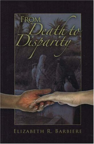 From Death to Disparity: Elizabeth R. Barbiere