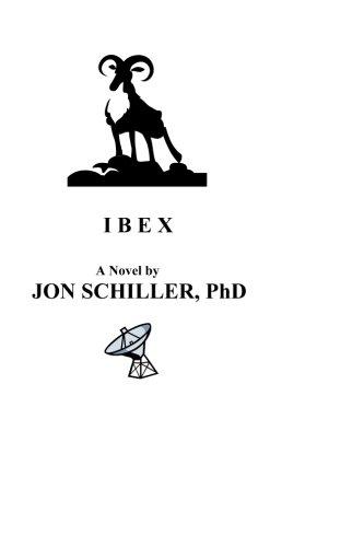 IBEX - Dr. Jon Schiller