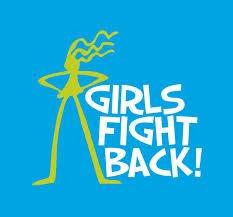 9780977438228: Girls Fight Back! Live From Denver