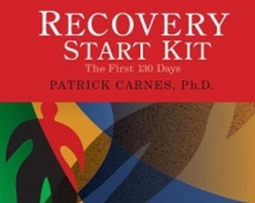 9780977440023: Recovery Start Kit: A 100-day Plan for Addiction Recovery