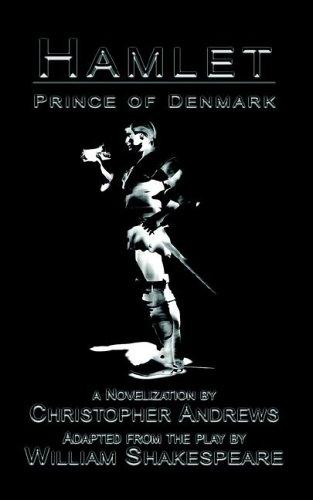 9780977453559: Hamlet: Prince of Denmark