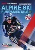 9780977458202: Alpine Ski Fundamentals 2