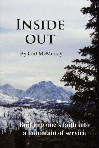 9780977475469: Inside Out
