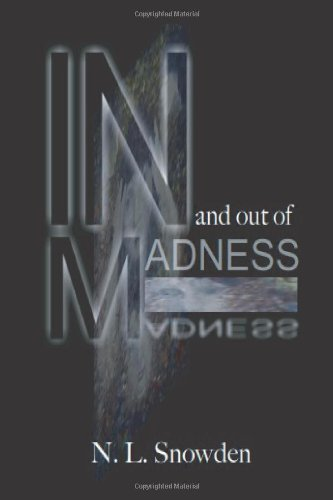 9780977476770: In and Out of Madness