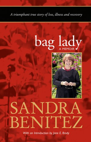 Bag Lady : A Memoir - A Triumphant True Story of Loss, Illness and Recovery