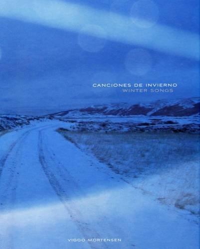 9780977486984: Viggo Mortensen: Winter Songs