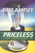 9780977489596: Priceless: Straight-Shooting, No-Frills Financial Wisdom