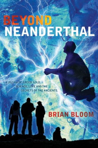 9780977535613: Beyond Neanderthal