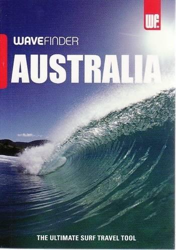 9780977556953: Wavefinder Australia
