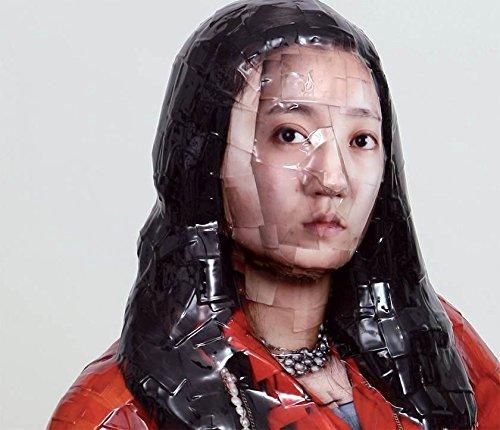 Present Tense: An Imagined Grammar Of Portraiture In The Digital Age: Desmond, Michael