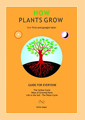 9780977577194: How Plants Grow