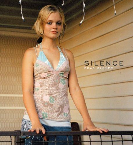 9780977579068: Silence: The Western Australian Wheatbelt