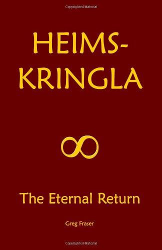 9780977593330: The Eternal Return