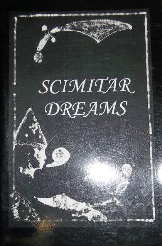 Scimitar Dreams: Katherine West