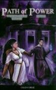 Path of Power: Book Two of the Divine Gambit Trilogy (0977604322) by Chad Corrie