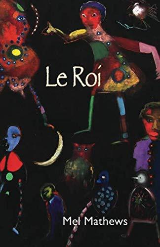 9780977607600: LeRoi