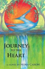 9780977607662: Journey to the Heart