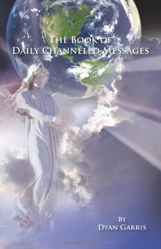 9780977614080: Voice of the Angels-The Book of Daily Channeled Messages