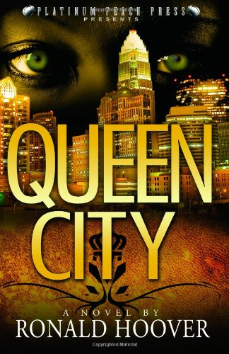 Queen City: Hoover, Ronald