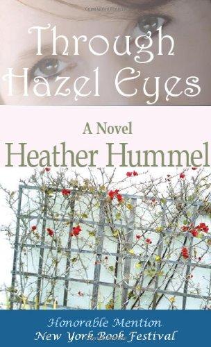 9780977623280: Through Hazel Eyes
