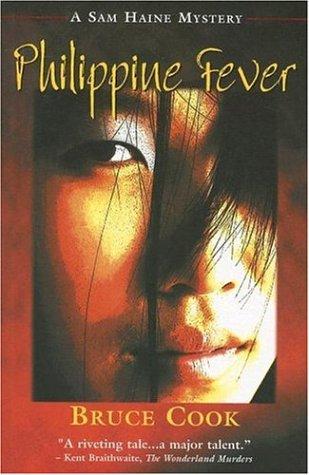 9780977627677: Philippine Fever (A Sam Haine Mystery)