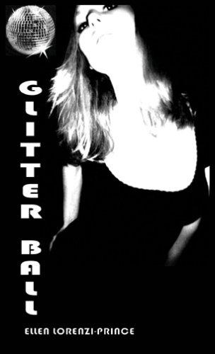 9780977632671: Glitter Ball