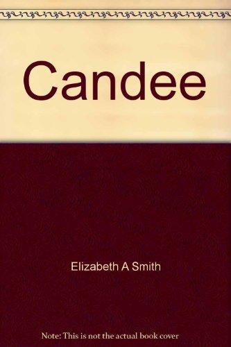 Candee (0977635929) by Elizabeth A Smith
