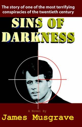9780977650323: Sins of Darkness