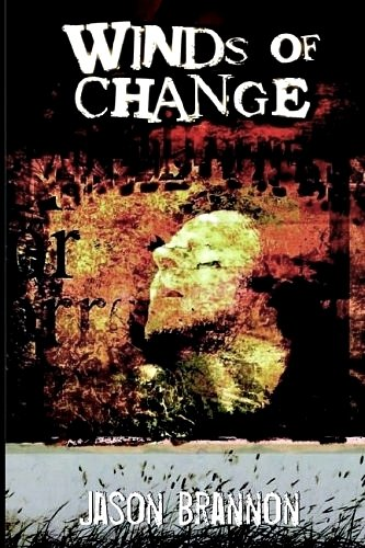 9780977656004: Winds of Change