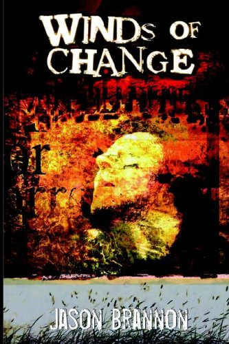 9780977656011: Winds of Change