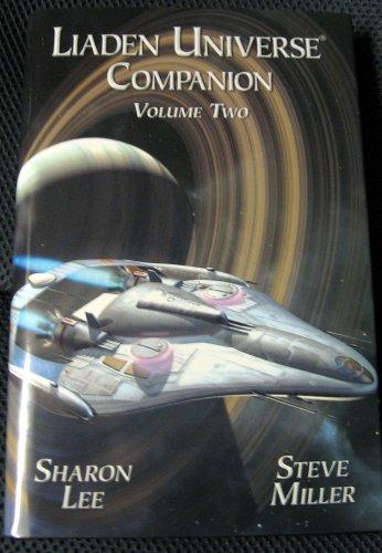 9780977663958: Liaden Universe Companion Volume Two